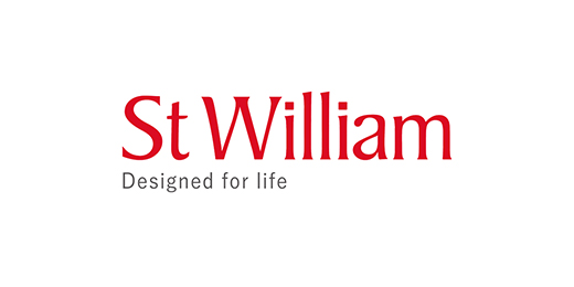 Berkeley St William company logo
