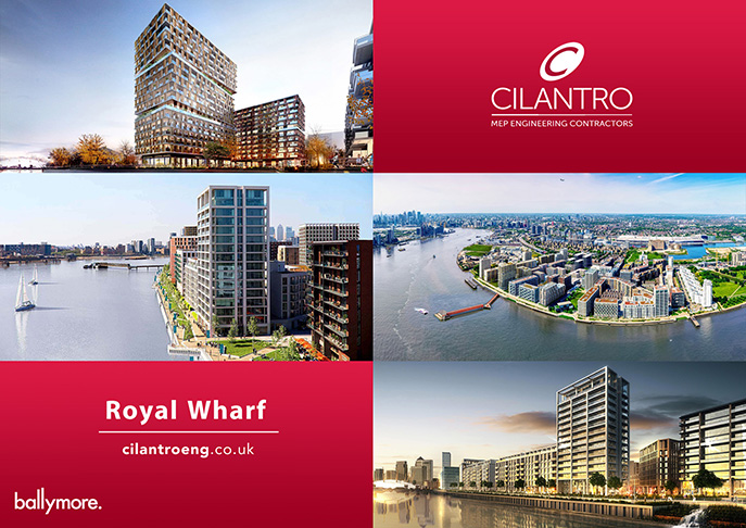 Royal_Wharf_ _Article_cover_News_Gallery_Image